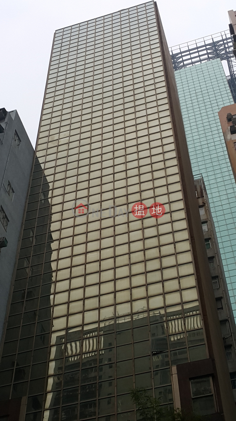 TEL 98755238|Wan Chai DistrictWinner Commercial Building(Winner Commercial Building)Rental Listings (KEVIN-4362141745)_0