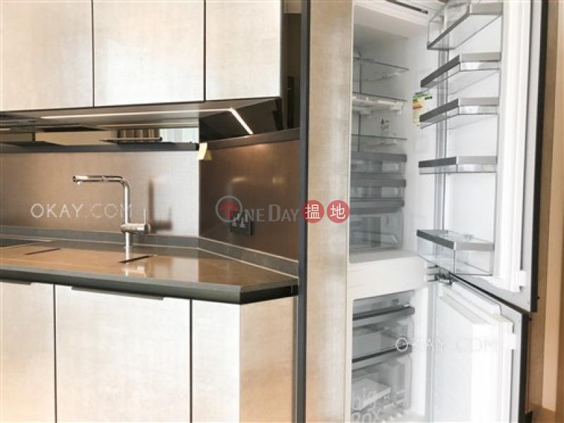 HK$ 25,000/ 月|海璇|東區1房1廁,露台海璇出租單位