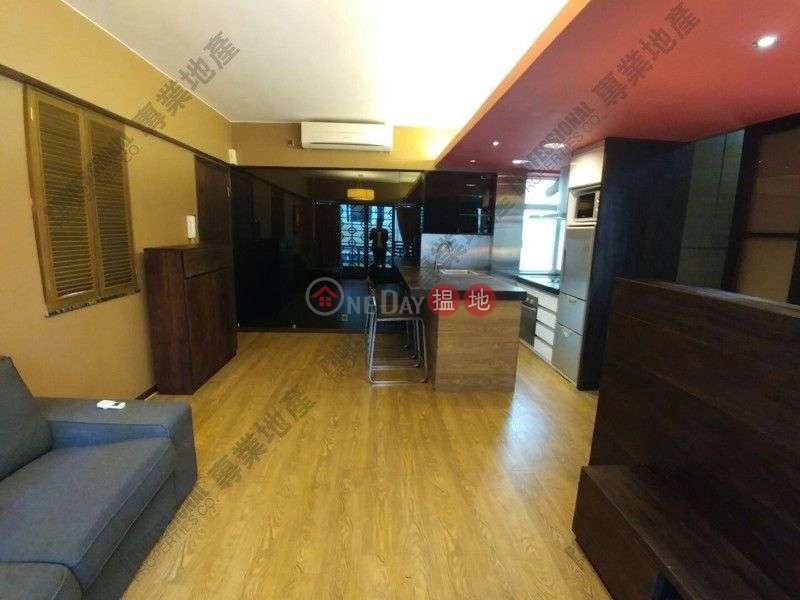 Prince\'s Court | Low Residential Rental Listings | HK$ 25,000/ month