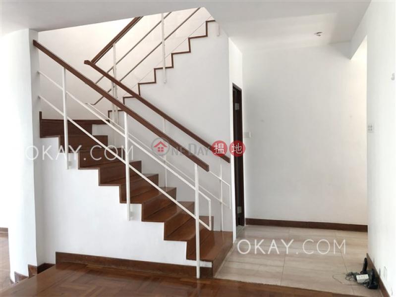 HK$ 65,000/ month, House A Pan Long Villa Sai Kung | Rare house with sea views & parking | Rental