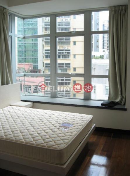 灣仔一房筍盤出售|住宅單位60莊士敦道 | 灣仔區-香港|出售-HK$ 1,000萬