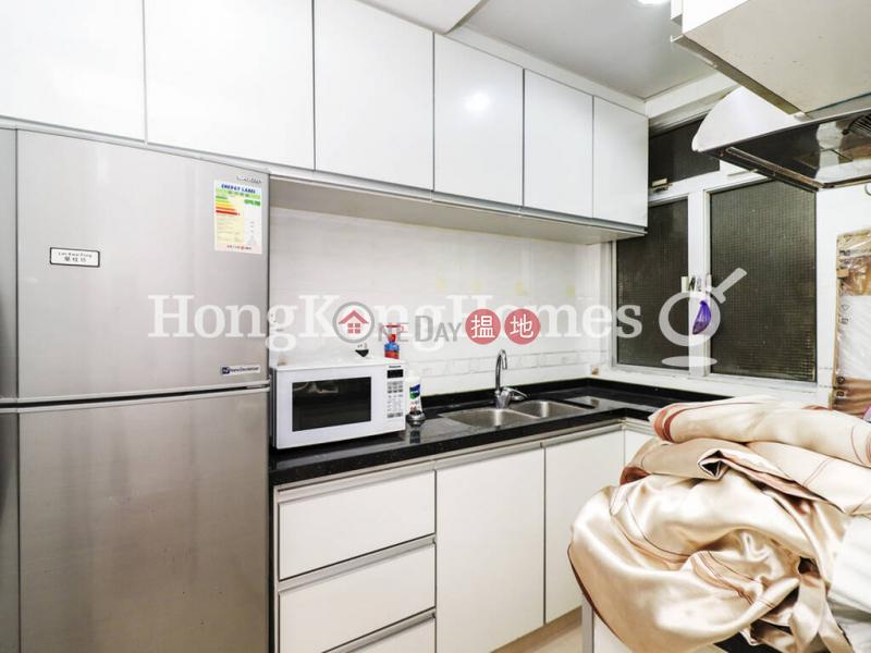 亞洲大廈三房兩廳單位出租390-394英皇道 | 東區|香港|出租-HK$ 24,000/ 月