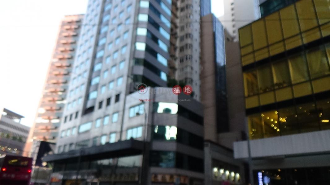 24 Des Voeux Road West (24 Des Voeux Road West) Sheung Wan|搵地(OneDay)(1)