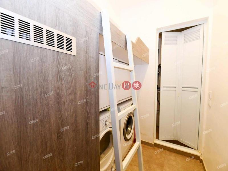 龍華花園|低層住宅出售樓盤-HK$ 2,120萬