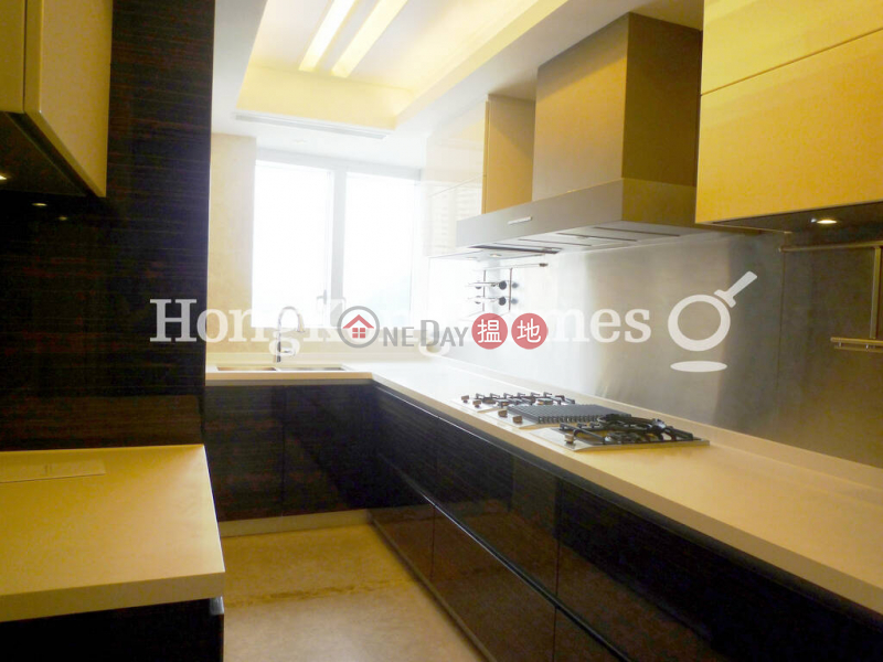 4 Bedroom Luxury Unit for Rent at Marinella Tower 9 | Marinella Tower 9 深灣 9座 Rental Listings