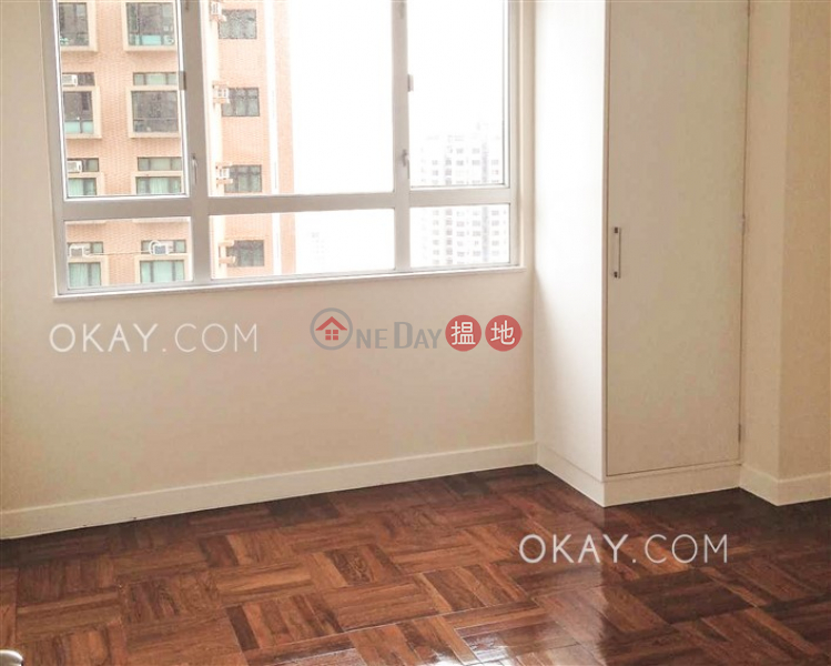 Property Search Hong Kong   OneDay   Residential Rental Listings   Efficient 3 bedroom with balcony   Rental