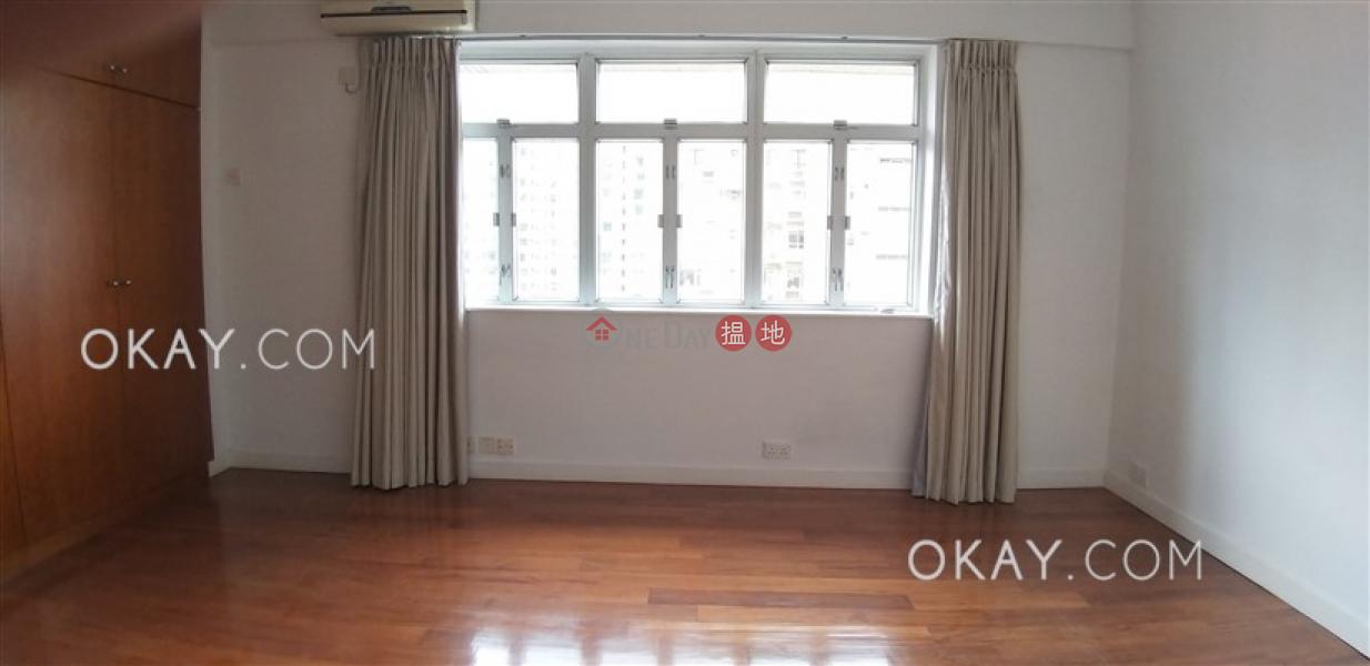 4房2廁,實用率高,連車位,露台明珠台出租單位-7干德道 | 西區-香港|出租HK$ 75,000/ 月