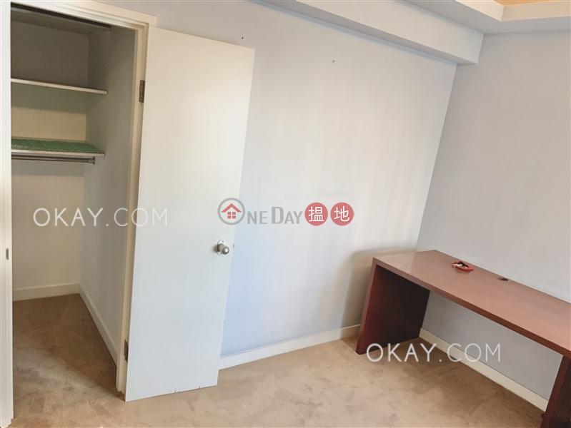 比華利山-低層|住宅|出售樓盤-HK$ 4,380萬