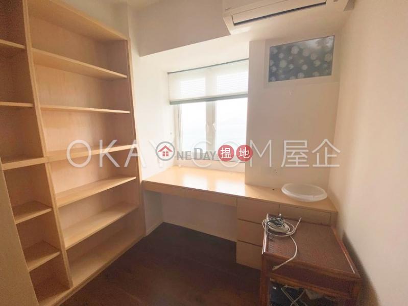 裕福大廈中層住宅出租樓盤HK$ 29,000/ 月