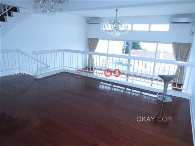 Property Search Hong Kong | OneDay | Residential, Rental Listings Exquisite house with sea views, rooftop & terrace | Rental