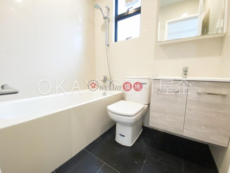 Nikken Heights, High Residential Rental Listings, HK$ 36,000/ month
