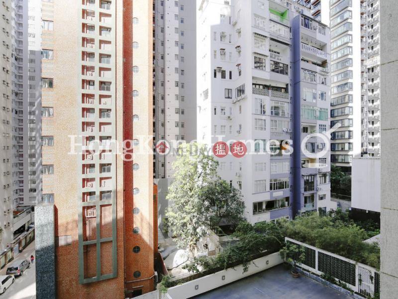 香港搵樓|租樓|二手盤|買樓| 搵地 | 住宅|出租樓盤-華苑兩房一廳單位出租