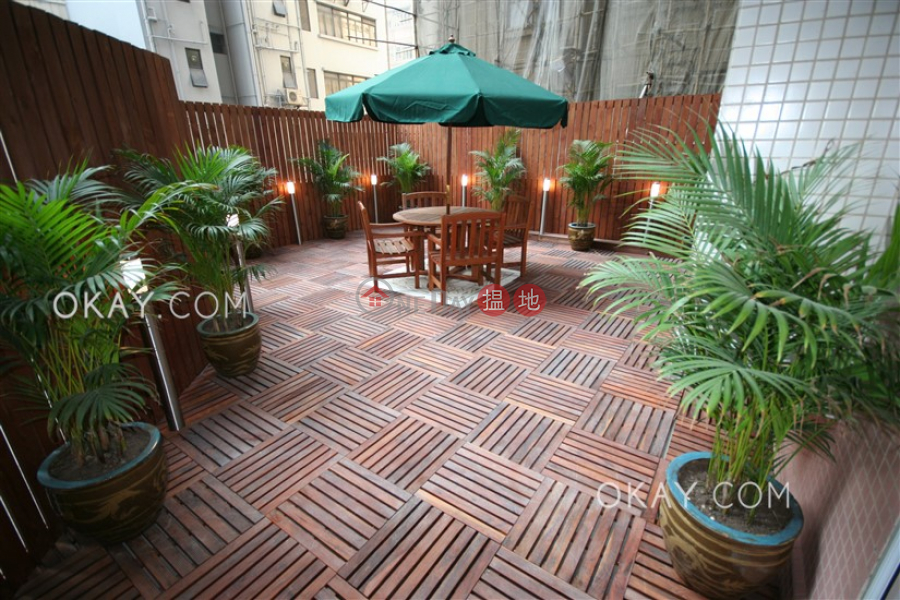 Li Chit Garden, Low   Residential, Rental Listings   HK$ 25,000/ month