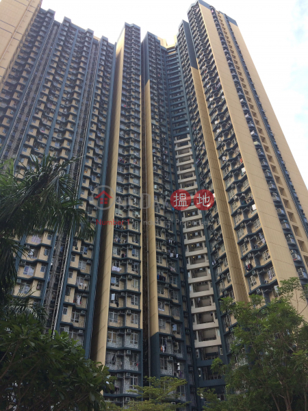 Luk Kwai House, Kwai Chung Estate (Luk Kwai House, Kwai Chung Estate) Kwai Chung|搵地(OneDay)(5)