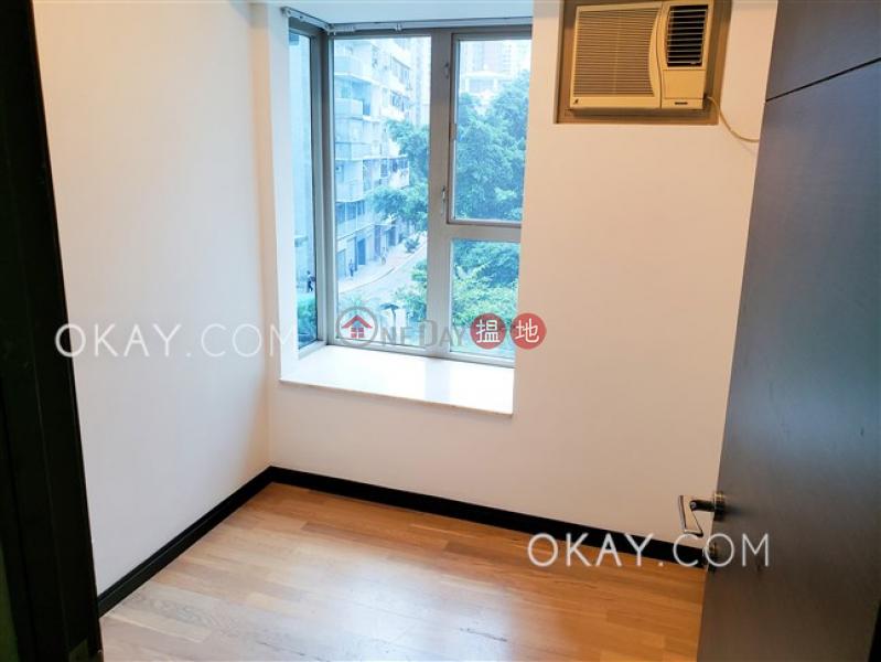 匯賢居-低層住宅-出售樓盤|HK$ 1,350萬