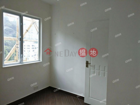 Shan Kwong Tower | 2 bedroom High Floor Flat for Sale|Shan Kwong Tower(Shan Kwong Tower)Sales Listings (XGGD747100506)_0