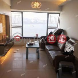 Tower 2 Island Resort | 3 bedroom Mid Floor Flat for Sale|Tower 2 Island Resort(Tower 2 Island Resort)Sales Listings (QFANG-S92017)_0
