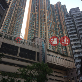 The Belcher\'s Phase 1 Tower 3,Shek Tong Tsui,