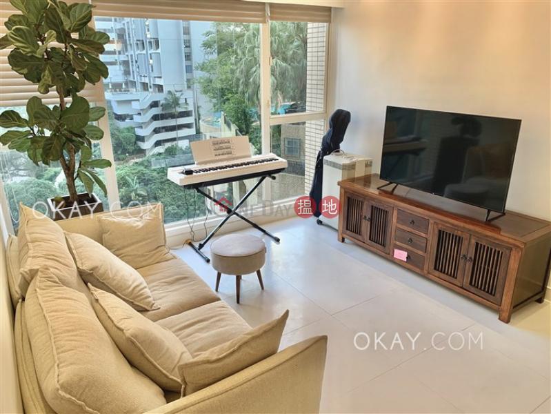 Valverde Low | Residential, Rental Listings, HK$ 45,000/ month
