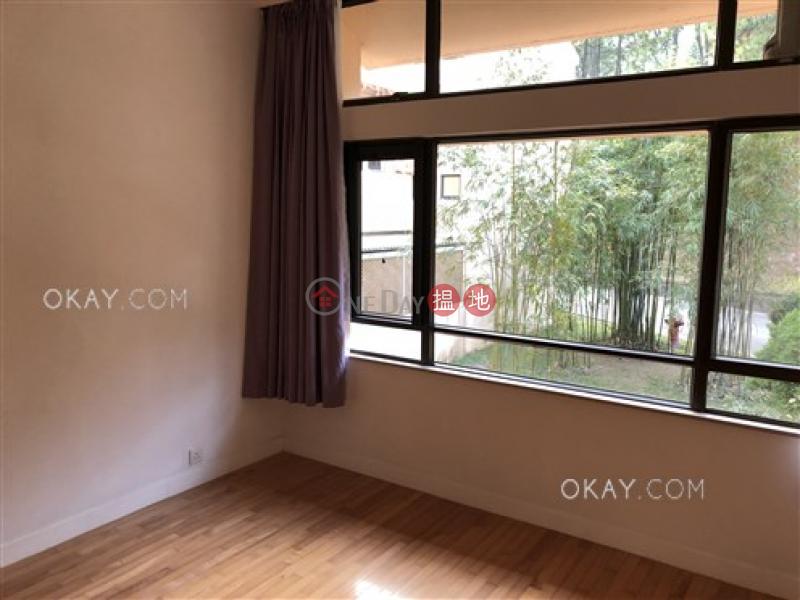 Phase 1 Beach Village, 37 Seahorse Lane | Unknown | Residential Sales Listings HK$ 35M