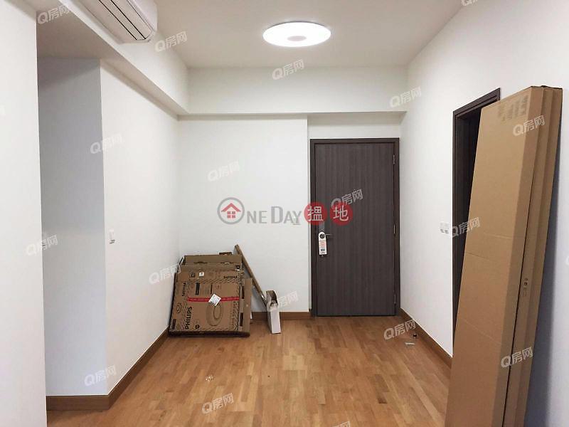 Heya Aqua Tower 1, Middle | Residential | Rental Listings | HK$ 20,000/ month