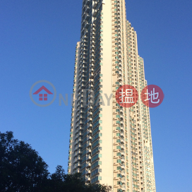 Coastal Skyline, Phase 3 La Rossa B (Tower 8)|藍天海岸3期 影岸‧紅 B座(8座)