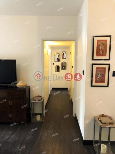 樂信臺|高層-住宅|出售樓盤HK$ 2,100萬
