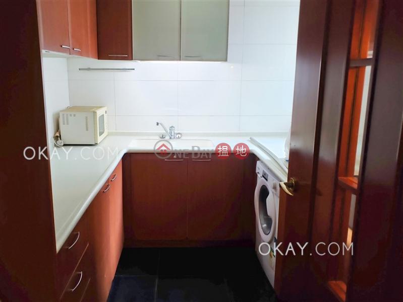 2 Park Road, Low, Residential   Rental Listings HK$ 39,000/ month