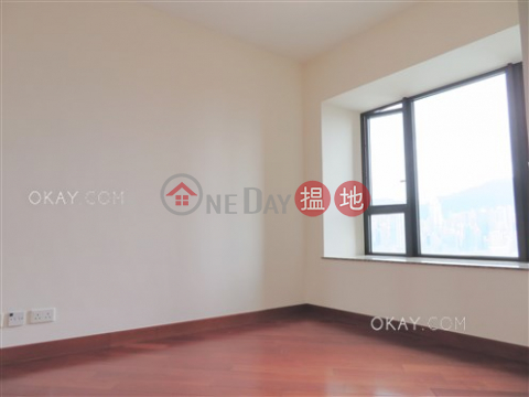 Unique 1 bedroom in Kowloon Station | For Sale|The Arch Sun Tower (Tower 1A)(The Arch Sun Tower (Tower 1A))Sales Listings (OKAY-S55071)_0