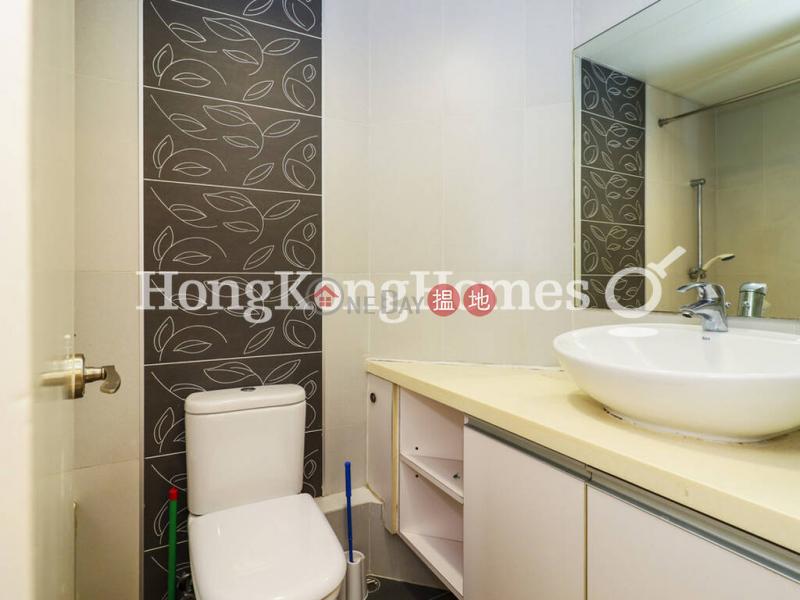 HK$ 1,480萬樂怡閣-西區 樂怡閣三房兩廳單位出售