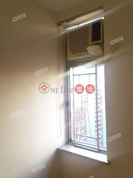 Property Search Hong Kong | OneDay | Residential | Rental Listings Fook Moon Building | 2 bedroom High Floor Flat for Rent