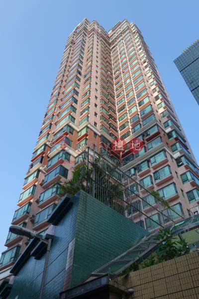 麗東海景豪苑1座 (Tower 1 Newton Harbour View) 筲箕灣|搵地(OneDay)(4)