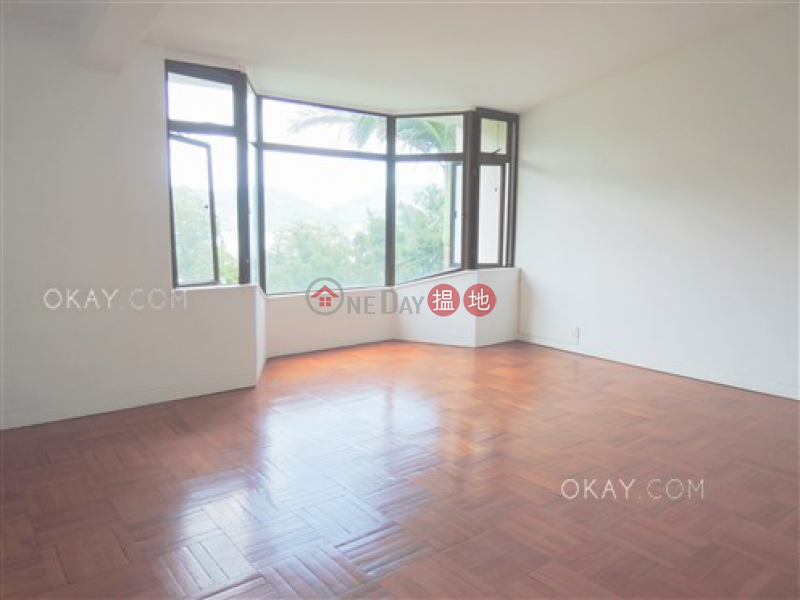 Rare 5 bedroom with terrace & parking | For Sale 42 Stanley Village Road | Southern District Hong Kong | Sales | HK$ 240M