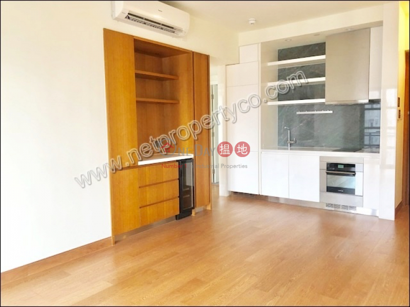 Property Search Hong Kong | OneDay | Residential, Rental Listings | Apartment for Rent in Happy Valley