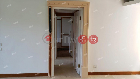 紅山apartment《紅山半島 第1期租盤》|紅山半島 第1期(Redhill Peninsula Phase 1)出租樓盤 (XGGD763700297)_0