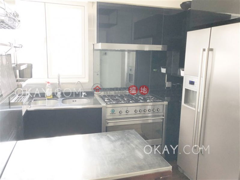 Property Search Hong Kong | OneDay | Residential Rental Listings | Elegant 2 bedroom in Mid-levels West | Rental