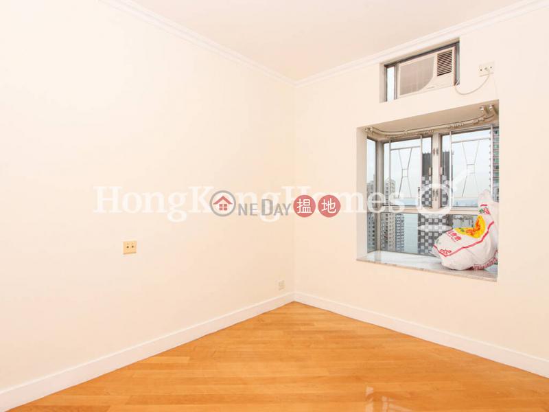 學士台第3座|未知住宅-出租樓盤HK$ 21,000/ 月