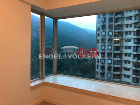 3 Bedroom Family Flat for Rent in Tai Hang|The Legend Block 3-5(The Legend Block 3-5)Rental Listings (EVHK45289)_0