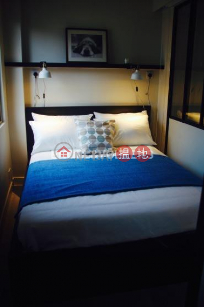 Property Search Hong Kong   OneDay   Residential   Rental Listings   1 Bed Flat for Rent in Stanley