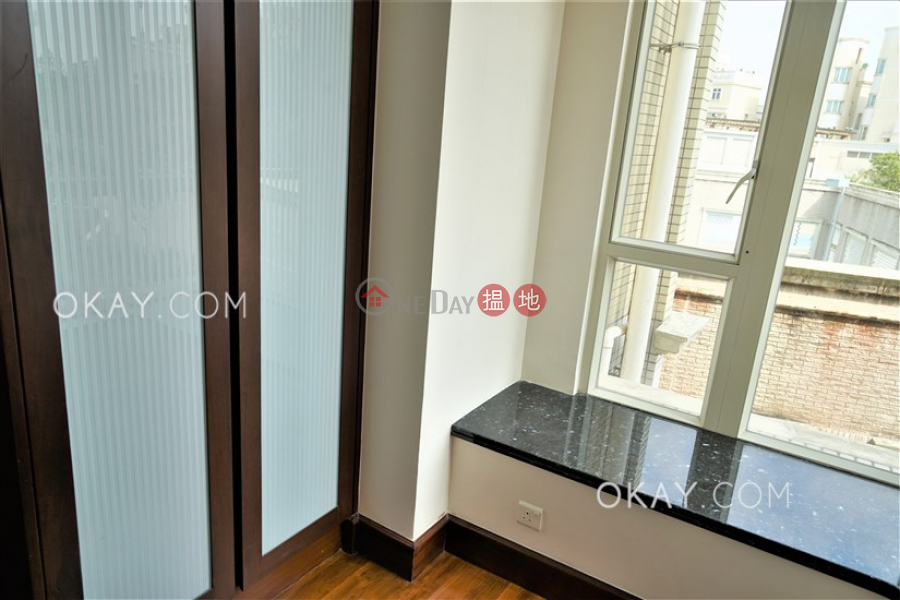 Elegant 3 bedroom with parking | Rental, The Mount Austin Block 1-5 The Mount Austin Block 1-5 Rental Listings | Central District (OKAY-R40733)