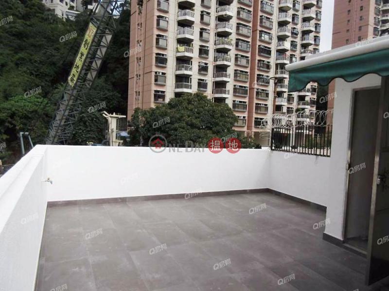 雲地利道22號-高層-住宅出租樓盤 HK$ 28,000/ 月