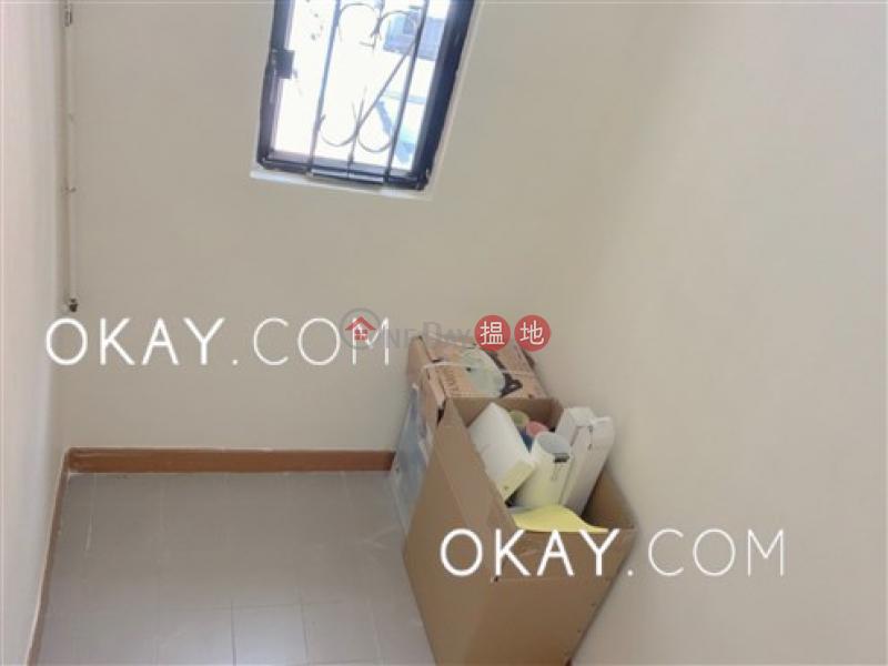 香港搵樓|租樓|二手盤|買樓| 搵地 | 住宅-出售樓盤-3房2廁,連車位《巴豪苑出售單位》