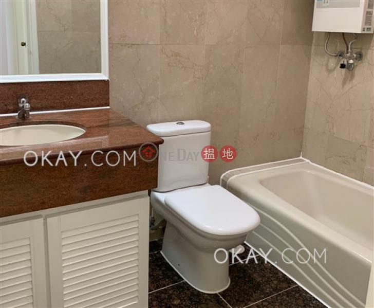 3房2廁,星級會所愉景灣 4期蘅峰倚濤軒 蘅欣徑47號出租單位|愉景灣 4期蘅峰倚濤軒 蘅欣徑47號(Discovery Bay, Phase 4 Peninsula Vl Crestmont, 47 Caperidge Drive)出租樓盤 (OKAY-R295704)