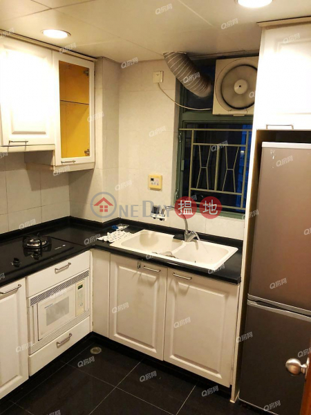Tower 8 Island Resort   3 bedroom Mid Floor Flat for Rent   28 Siu Sai Wan Road   Chai Wan District Hong Kong   Rental   HK$ 31,000/ month