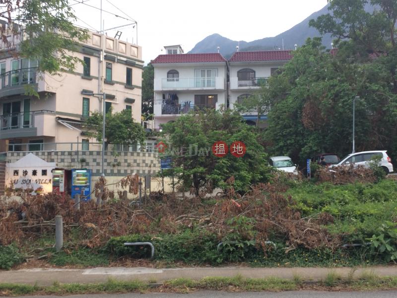 Sai Sha Villa (Sai Sha Villa) Nai Chung 搵地(OneDay)(2)