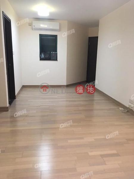海景,交通方便,靜中帶旺《嘉亨灣 2座租盤》-38太康街 | 東區-香港出租|HK$ 37,500/ 月