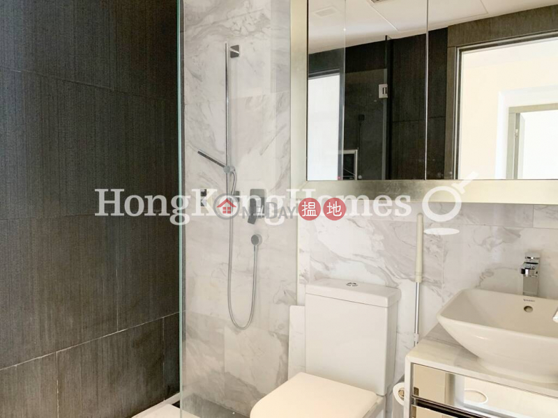 1 Bed Unit for Rent at Centre Point, Centre Point 尚賢居 Rental Listings | Central District (Proway-LID117361R)