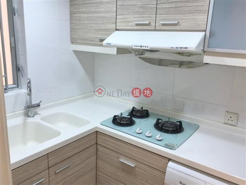 Elizabeth House Block B Middle | Residential, Sales Listings HK$ 13M