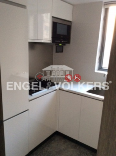 3 Bedroom Family Flat for Sale in Soho|Central DistrictCentre Point(Centre Point)Sales Listings (EVHK41033)_0