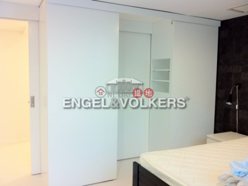 Convention Plaza Apartments Please Select Residential Rental Listings | HK$ 40,000/ month